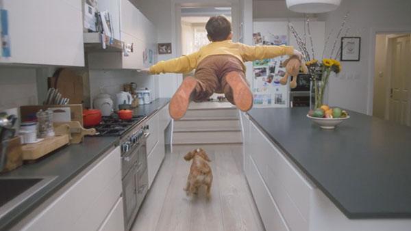 Snapper Films – James_Childrens-air-ambulance