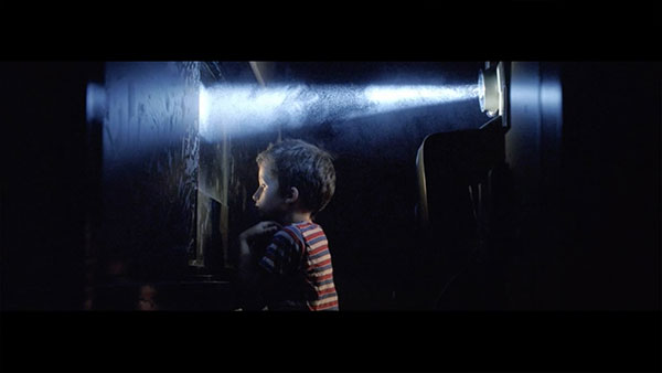 Snapper Films - Joanna_Magic