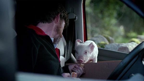 Snapper Films - Joanna_Vodafone-Piggy-Sue