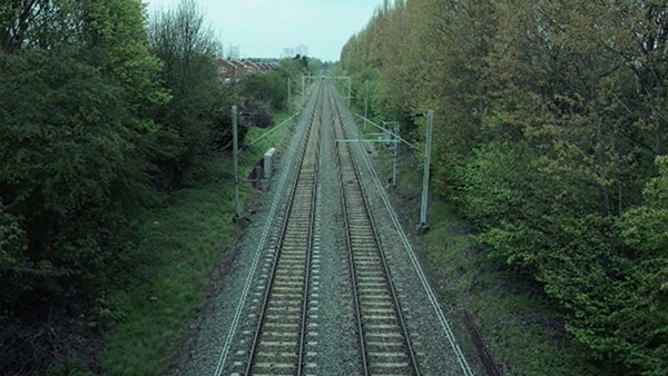 Snapper Films – James_Nathan-Network-Rail