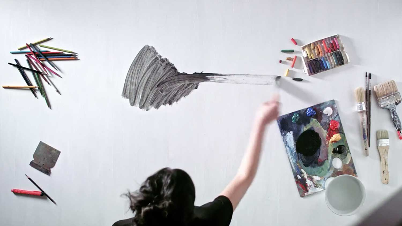 Snapper Films - Stephano & Alejandra - Pasion