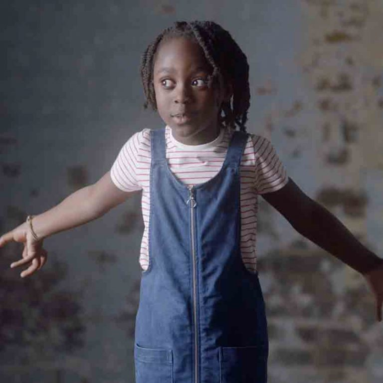 Snapper-Films-Directors-Joanna-Bailey-When-I-grow-up-FFSquare